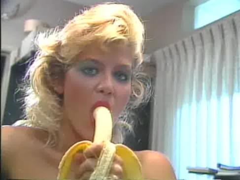 Ebony Star Lady Antoinette In Black Orgies Xxxbunker