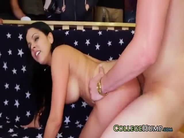 indonesian nude porn pics