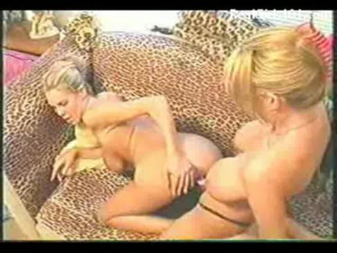 Ass big butt hole