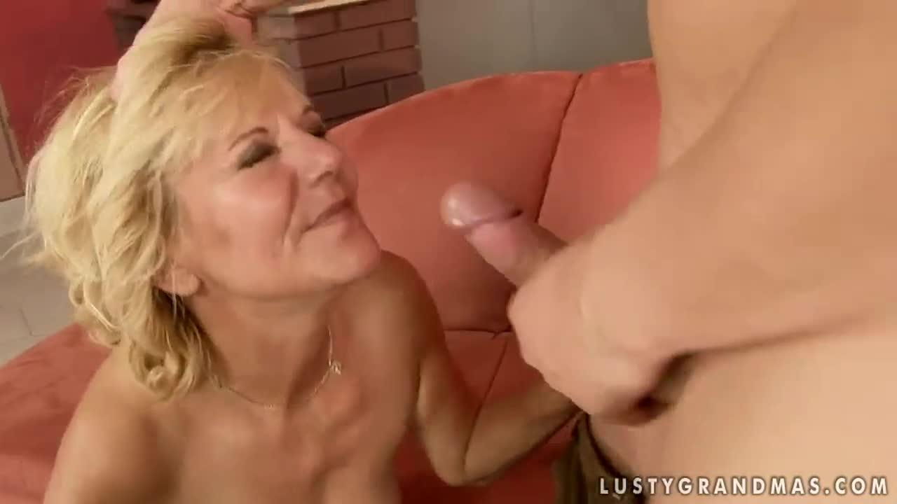 lili porn tube