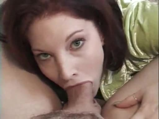 porn tube Pov blowjob