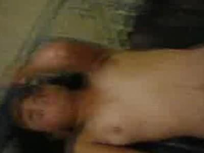 Brazilian Shemales Porn Pictures