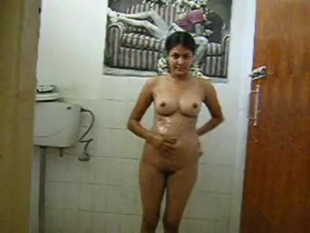 Scandal Nepali sex