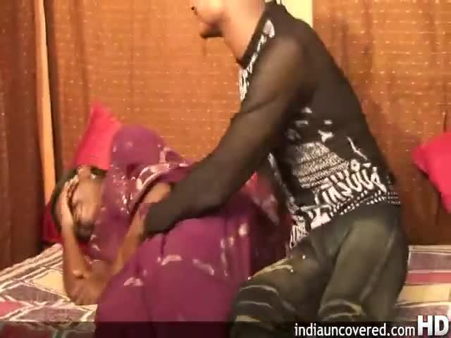 Wet nude indian boob