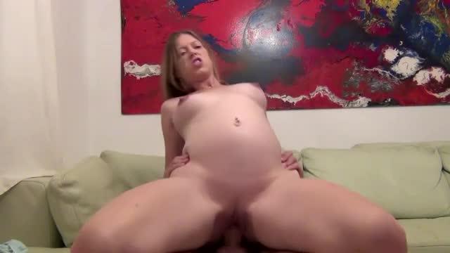 Sexy dwarf with big tits