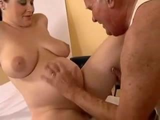 girl cums on plane bathroom
