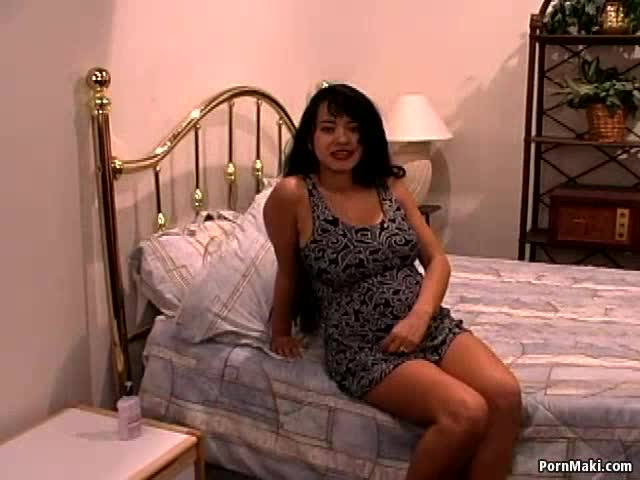 Porn party Pregnant sex