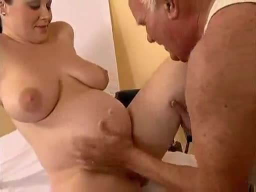 wife gets cunt pounded
