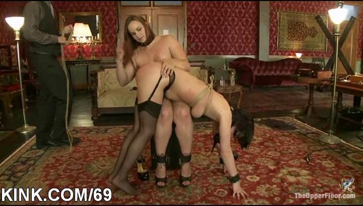 sex slave girl videos - XNXXCOM