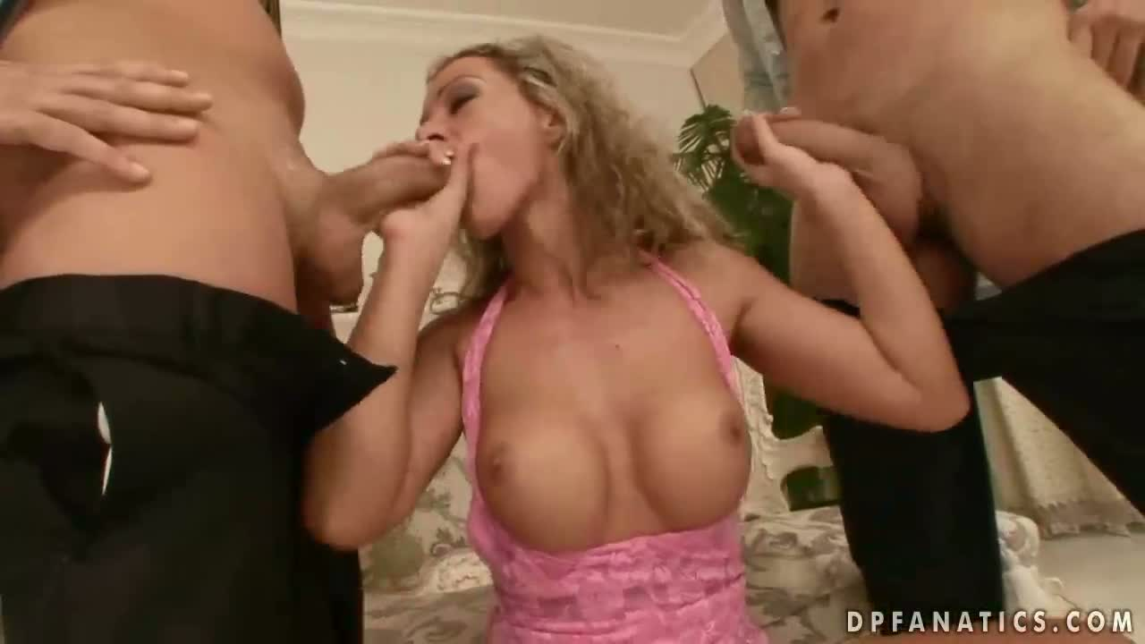 free naked girls pussy swallowing orgasm video