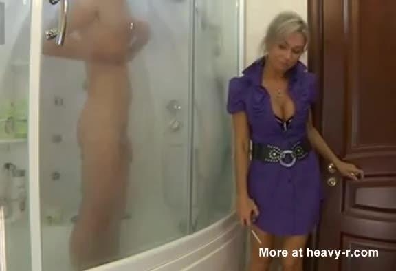 Marvel comics babes naked orgy