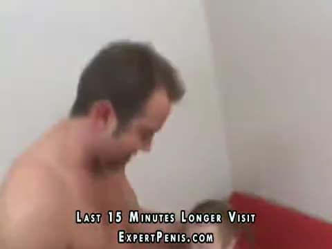 Teeny bopper with pigtails gets railed hard xxxbunker