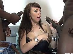 porno amatrice ambre aphrodite