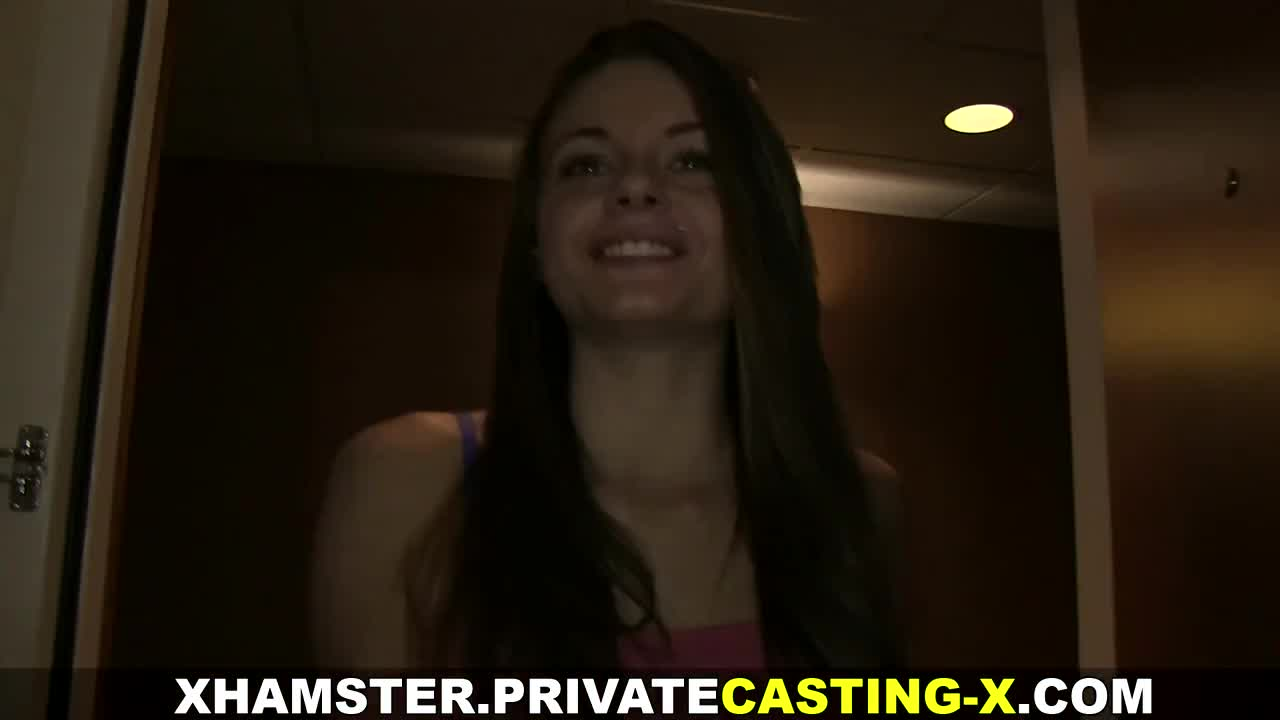 Private Castings Private Casting Sex