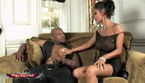 priya rai interracial porn