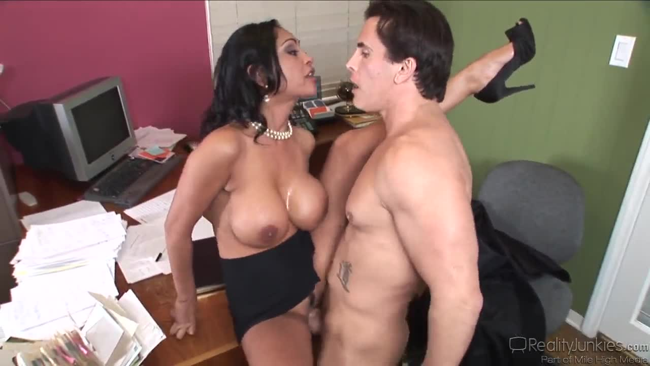 Priya rai sex therapist