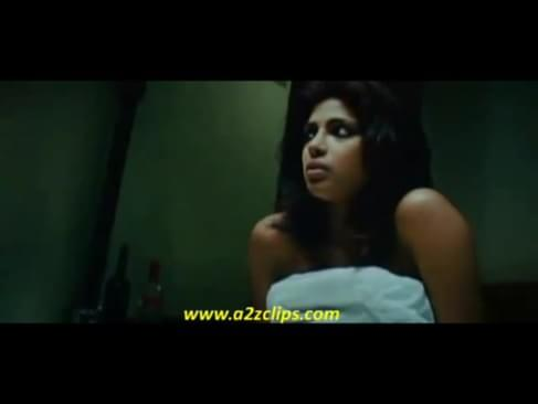 Scene sex priyanka hot chopra