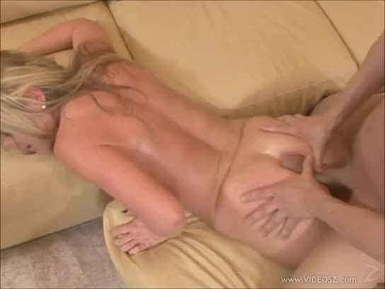 Prone anal compilation
