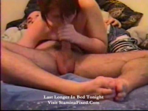Ladyboy dick pics
