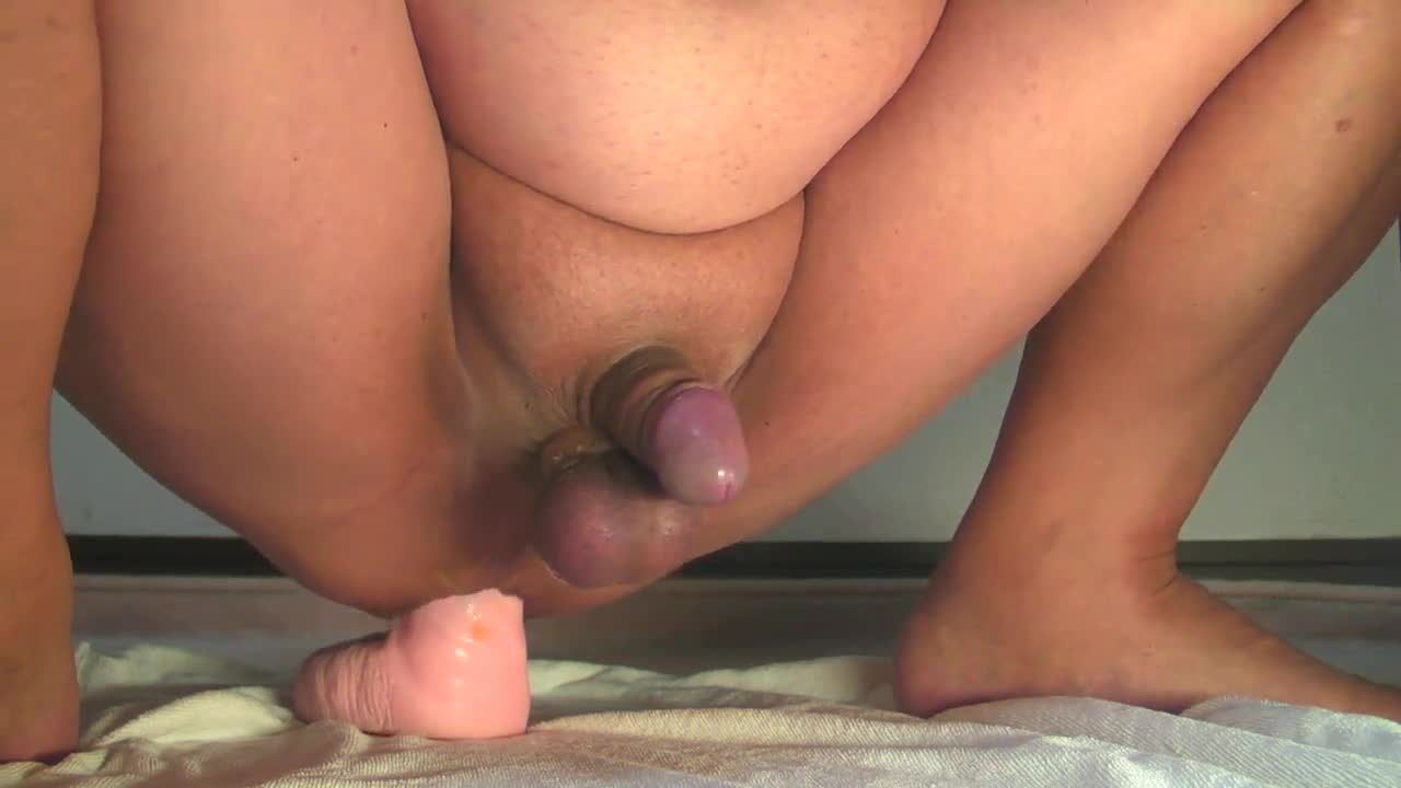 prostata dildo amateur sex forum