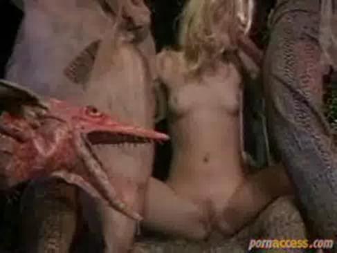 Porn Tube Dino