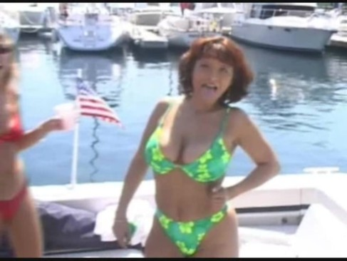 Public boat sex. Added: June 21st 2011 at 12:52:18 PM | Views: 11 ...