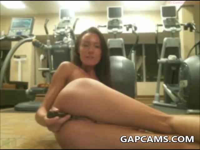 Play porn atk hairy