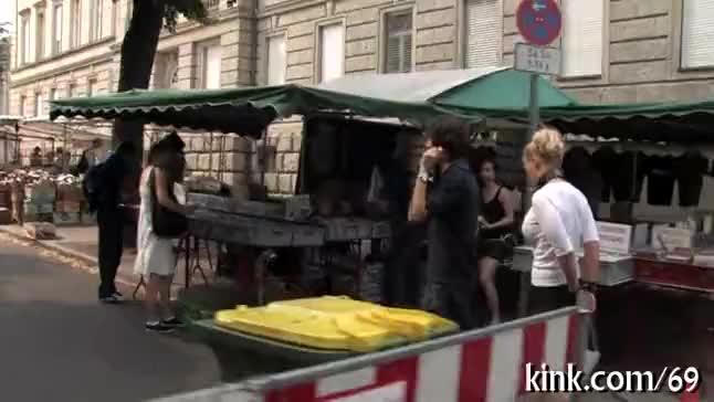 Tatra Sex Movies 36