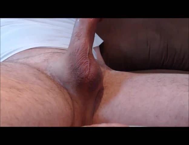 pulsating cock tube