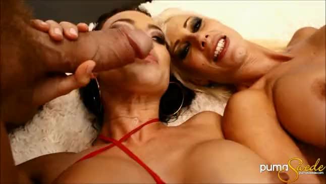Pornstar Franceska Jaimes Enjoys Hardcore Anal Xxxbunker-pic2844