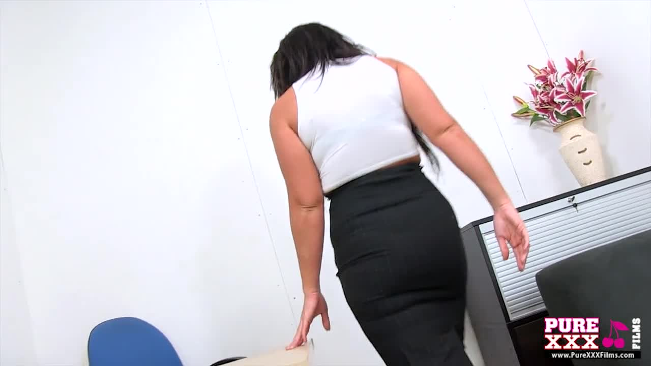 Gysell anal buenos ires deep