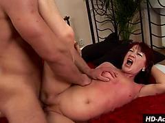 Sexy girl fuck