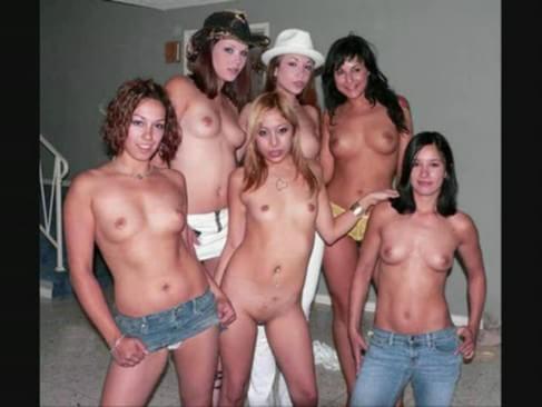 chats prostitutas busco prostitutas