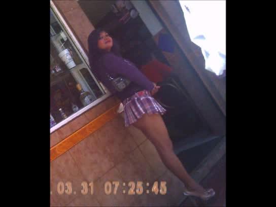 videos xxn escort masculino zona norte