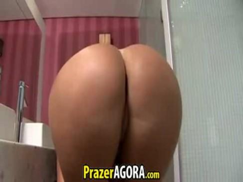 Taina Peituda
