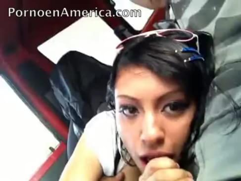 Mamada En El Carro Porno Videos & XXX Filme YouPorn