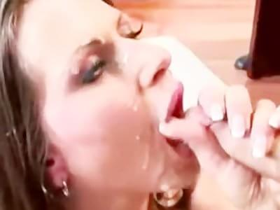Cheeting wife sex stroies