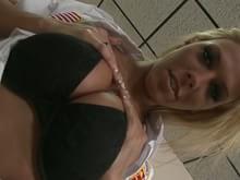 Rachel mcadams nude pussy