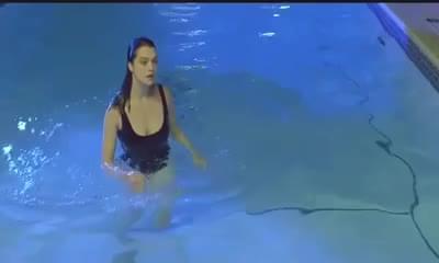 Rachel Weisz Sex Scenes and Nude Scenes In The