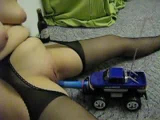 remote control dildos videos