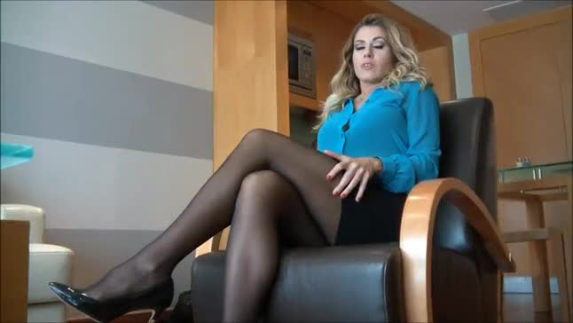 1000facials milf alison moore asking bill bailey039s hard dick 2