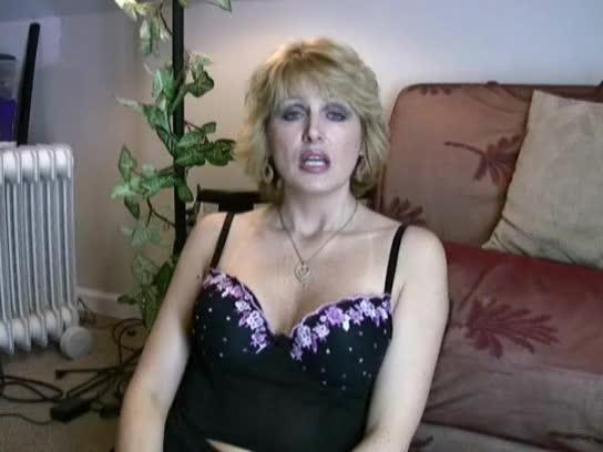Порно онлайн racquel devonshire