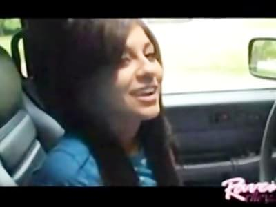 raven-riley-nude-in-car
