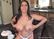 Told xxx milf jerk off more about