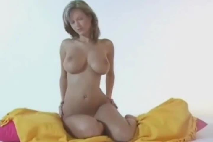 Hairless slit japan nude