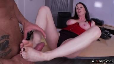 Free sister brother porn videos sister brother sex movies sister