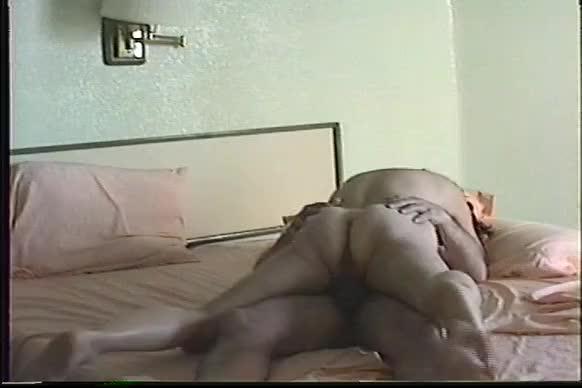 Sexy girls in leotards stripping