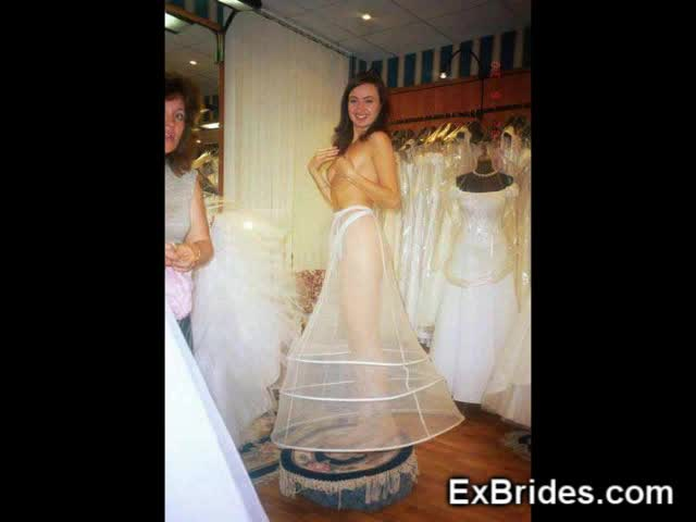 The Real Brides Http 5