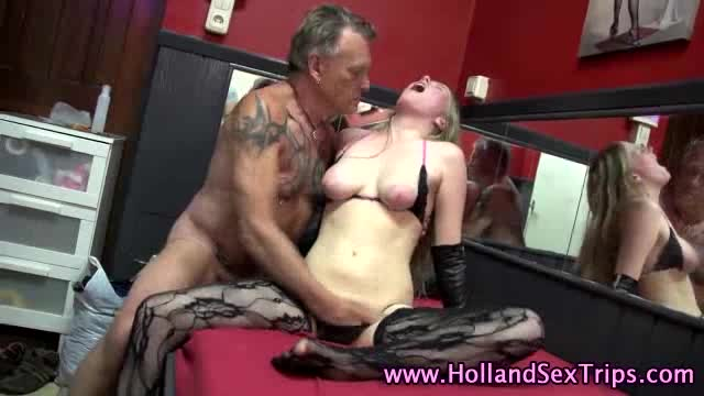 real hooker sex video Real Hooker Car Blowjob Tumblr The Nymphs Proceed The Fuck Fest   05:56 Blonde Hooker Car Anal Sexy Youthful Lesbians Videofantasti.cc, lesbians .