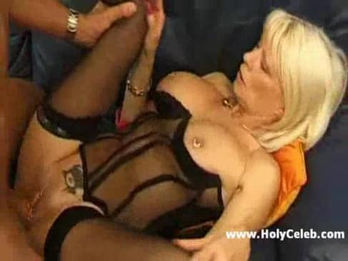 Real french big tits mature hard fuck watch more free